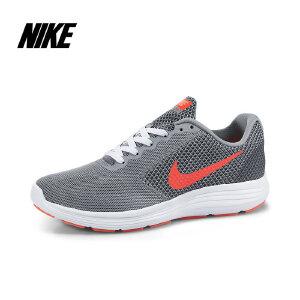 【新品】 耐克Nike 经典女休闲运动鞋REVOLUTION 3819303_002