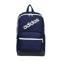 adidas阿迪达斯NEO女运动休闲双肩包DM6107