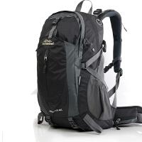户外登山包户外背包双肩包旅行包男女双肩旅游骑行运动背包40 50L