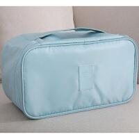 内衣收纳包旅行衣服收纳袋内裤包文胸旅游行李箱衣物整理袋打包袋