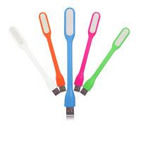 LED随身灯 白光护眼笔记本电脑USB灯 充电宝键盘灯 学生强光小台灯 usb台灯 小夜灯 5V阅读小夜台灯 创意灯LED灯 节能移动电源台灯