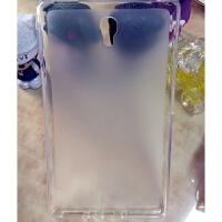 三星Galaxy Tab S 8.4寸SM-T705C保护套T700平板电脑软壳硅胶全包
