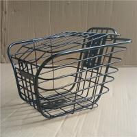 电动自行车篮防雨罩加粗车篓子车筐加厚防水包内胆皮包 配件 小鸟