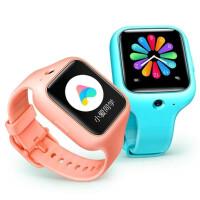 xiaomi/小米米兔儿童手表3代智能防丢Gps定位护眼防水拍照电话手表