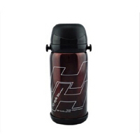 304不锈钢真空杯 保温杯运动杯 不锈钢旅游壶 旅行保温保冷杯 保温壶800毫升