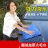 【支持礼品卡】洗车毛巾汽车细纤维易清洗抹布加密加厚吸水擦车巾洗车布专用品z1g