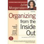 【预订】Organizing from the Inside Out, second edition The Fool