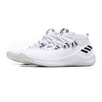 adidas阿迪达斯男子篮球鞋20DAME4利拉德4运动鞋AC8646