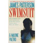 Swimsuit (International)(ISBN=9780446566490) 英文原版