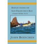 【预订】Reflections on San Francisco Bay: A Kayaker's Tall Tale