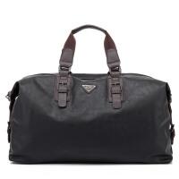 男包商务皮包男士手提包公文包横款单肩包斜挎包电脑包背包包
