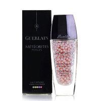 娇兰(Guerlain)幻彩流星乳液面霜修颜液30ml