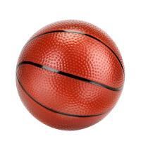 儿童篮球架室内室外 篮球框玩具可升降调节高度 家用大号宝宝户外运动健身玩具