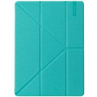 momax摩米士ipad pro保护套苹果ipadpro皮套12.9平板电脑薄支架