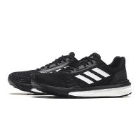 adidas阿迪达斯女鞋跑步鞋2018年新款运动鞋AQ0331