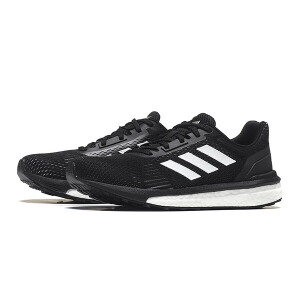 adidas阿迪达斯女鞋跑步鞋年运动鞋AQ0331