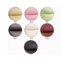 美容沙发椅子可躺美甲沙发纹绣美睫足浴足疗床单人多功能沙发躺椅