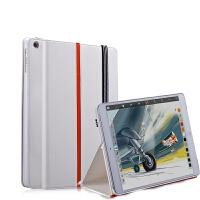 MOMAX苹果iPad Air摩斯登保护套 ipad5平板保护套 可插卡支撑皮壳