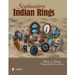 【预订】Southwestern Indian Rings