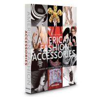American Fashion Accessories,American Fashion Accessories