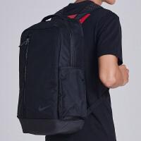 NIKE耐克男女包户外旅行学生运动休闲双肩包BA5539