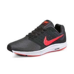 【新品】耐克2017新款男子运动休闲跑步鞋慢跑鞋852459-010