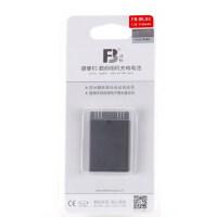 包邮支持礼品卡 沣标 BLS1 bls5电池 奥林巴斯 E-PL2 3 PM1 PM2 PL5 PL6 M10 相机非