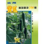 实用黄瓜栽培图诀200例