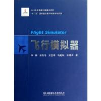 飞行模拟器(精)