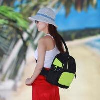 背包客D5单反相机包单肩斜跨轻便摄影包 微单摄影照相包