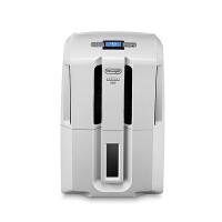 Delonghi/德龙DDSE20除湿机家用地下室抽湿机吸湿干燥器办公室