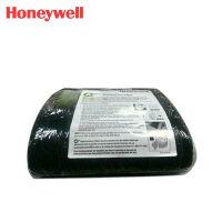 霍尼韦尔(Honeywell)空气净化器 HRF-APP1沸石活性炭过滤网