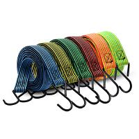 摩托车捆绑带电动车弹力绳自行车货带行李绳皮绳