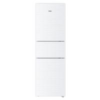 【当当自营】Haier/海尔 BCD-223WDPV 223升家用干湿分储风冷无霜冷藏冷冻冰箱