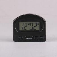 家用厨房小型定时闹钟 奶茶店厨房定时器计时器秒表学生学习记时闹钟电子提醒器