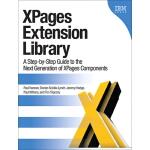 【预订】Xpages Extension Library: A Step-By-Step Guide to the N