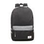 瑞士军刀【可礼品卡支付】多功能户外双肩电脑包书包背包SA9815