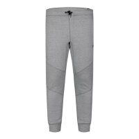 Nike耐克2019年新款男子AS M J WINGS FLEECE PANT长裤AV3139-091