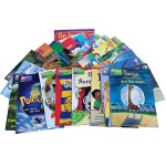 PYP L4-5 Year 2 Pack (Pearson Baccalaureate Primary Years P