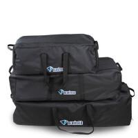户外野营徒步骑行驮包大型自驾用品整理收纳袋托运袋