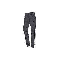 【满99减50 满189减100】361度正品男裤2018冬季新款运动裤 针织长裤