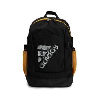 adidas阿迪达斯2019男小童K POW LB BOS双肩包EE1102