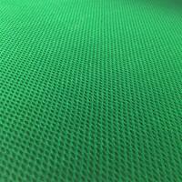麻将桌布自动麻将机桌布台布台面布配件麻将布垫子加厚桌面正方形 水洗布菱形 加厚 绿色 880