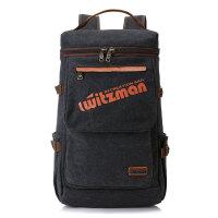 双肩包男大容量旅行包背包韩版女旅游登山包电脑书包户外防水休闲