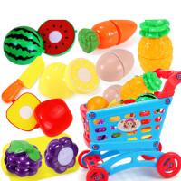 男孩智力开发幼儿园小孩0-1-2-3-4-5-6岁女童玩具女孩宝宝