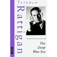 The Deep Blue Sea (Nick Hern Books)