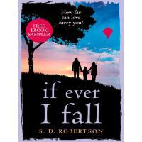 If Ever I Fall (free sampler)