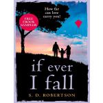 If Ever I Fall (free sampler)(电子书)
