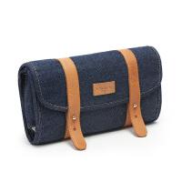 时尚数码收纳包中号 旅行多功能配件小物件产品整理收纳便携包