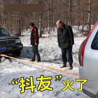 【支持礼品卡】防冻液通用型四季红色水箱宝汽车小车发动机绿色冷却液冷冻剂 2wo